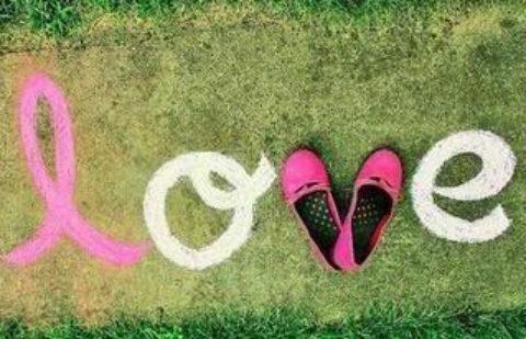 Triết lý tình yêu