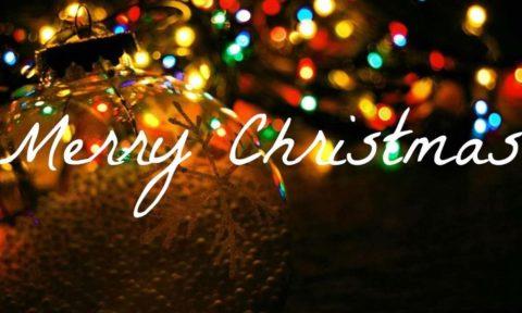Giáng sinh có điều kỳ diệu